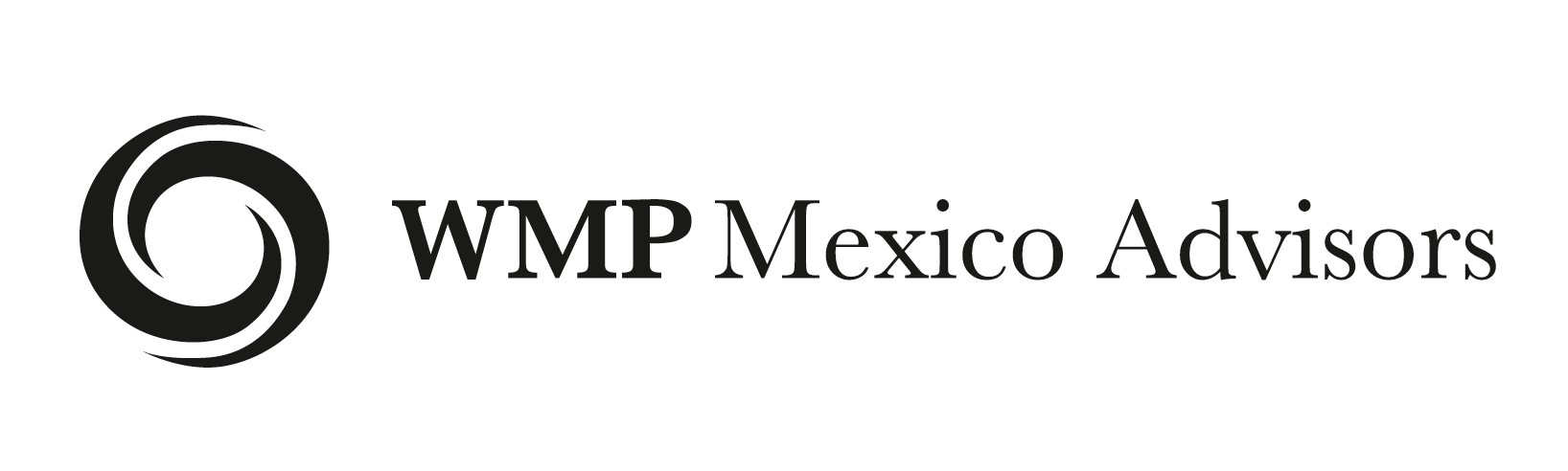 WMP Mexico Advisors